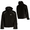 Helly Hansen Viper Jacket - Mens