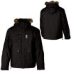 Helly Hansen Republic Jacket - Mens