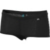 Helly Hansen Boxer Brief