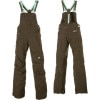 Helly Hansen Alima Bib Pant