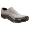 Helly Hansen Watermoc