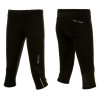 Helly Hansen Trailwizard 3/4 Tight