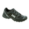Helly Hansen Trail Lizard