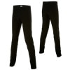 Helly Hansen Ekolab Midlayer Fleece Pant