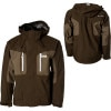 Helly Hansen Waterproof Jacket