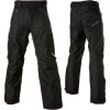 Helly Hansen Granite Cargo Pant