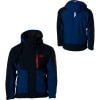 Helly Hansen Sigma 2L XP Jacket