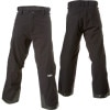 Helly Hansen Hayden Pant