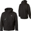 Helly Hansen Granite Jacket