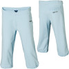 Helly Hansen Ekolab Capri Pant