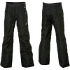 Helly Hansen Granite Pant