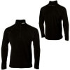 Helly Hansen Ekolab Half-Zip Mid-Layer Top