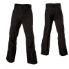 Helly Hansen Ekolab Pant