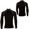Helly Hansen Charger 1/2 Zip
