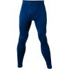 Helly Hansen Warm Pant - Men's Front