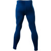 Helly Hansen Warm Pant - Men's Back