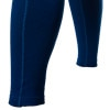 Helly Hansen Warm Pant - Men's Cuff