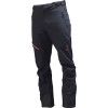 Helly Hansen Odin Guide Pant MK2