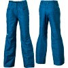 Helly Hansen Savoy Pant