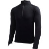 Helly Hansen Pace LS 1/2-Zip