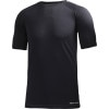 Helly Hansen Pace SS T-Shirt