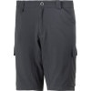 Helly Hansen Anchorage Short