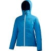 Helly Hansen Silvertree Jacket