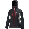 Helly Hansen Velocity II Jacket