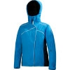 Helly Hansen Sunflake Jacket