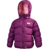 Helly Hansen Bubble Jacket