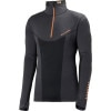 Helly Hansen Warm Odin 1/2-Zip