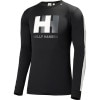 Helly Hansen One Graphic LS