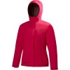Helly Hansen Seven J Jacket - Women's