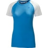 Helly Hansen Cool Shirt - Short-Sleeve - Women's