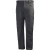 Helly Hansen Odin Guide Light Pant - Men's