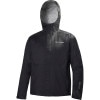 Helly Hansen Ancorage Light Jacket - Men's