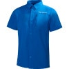 Helly Hansen Odin Shirt - Short-Sleeve - Men's