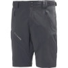 Helly Hansen Odin Series Short