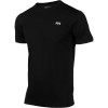 Helly Hansen Cool Shirt - Short-Sleeve - Men's