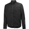 Helly Hansen Windfoil Jacket - Men's