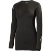 Helly Hansen Dry Revolution Top - Women's