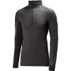 Helly Hansen HH Warm Odin Hybrid Top
