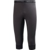 Helly Hansen HH Warm Odin Hybrid 3/4 Pant