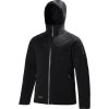 Helly Hansen Enigma Jacket