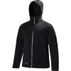 Helly Hansen Enigma Jacket - Men's