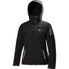 Helly Hansen Stratten Jacket