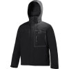 Helly Hansen Swift Jacket - Men's