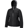 Helly Hansen Blanche Jacket