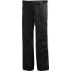 Helly Hansen Legend Pant - Men's