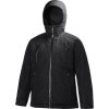 Helly Hansen Mission Jacket - Men's